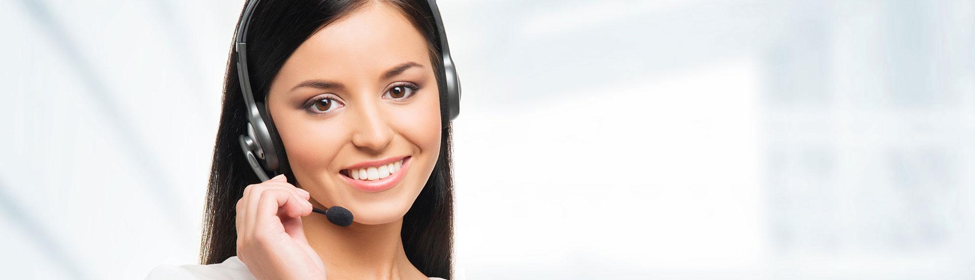 A nova tecnologia SIP TRUNK é o presente das comunicações
