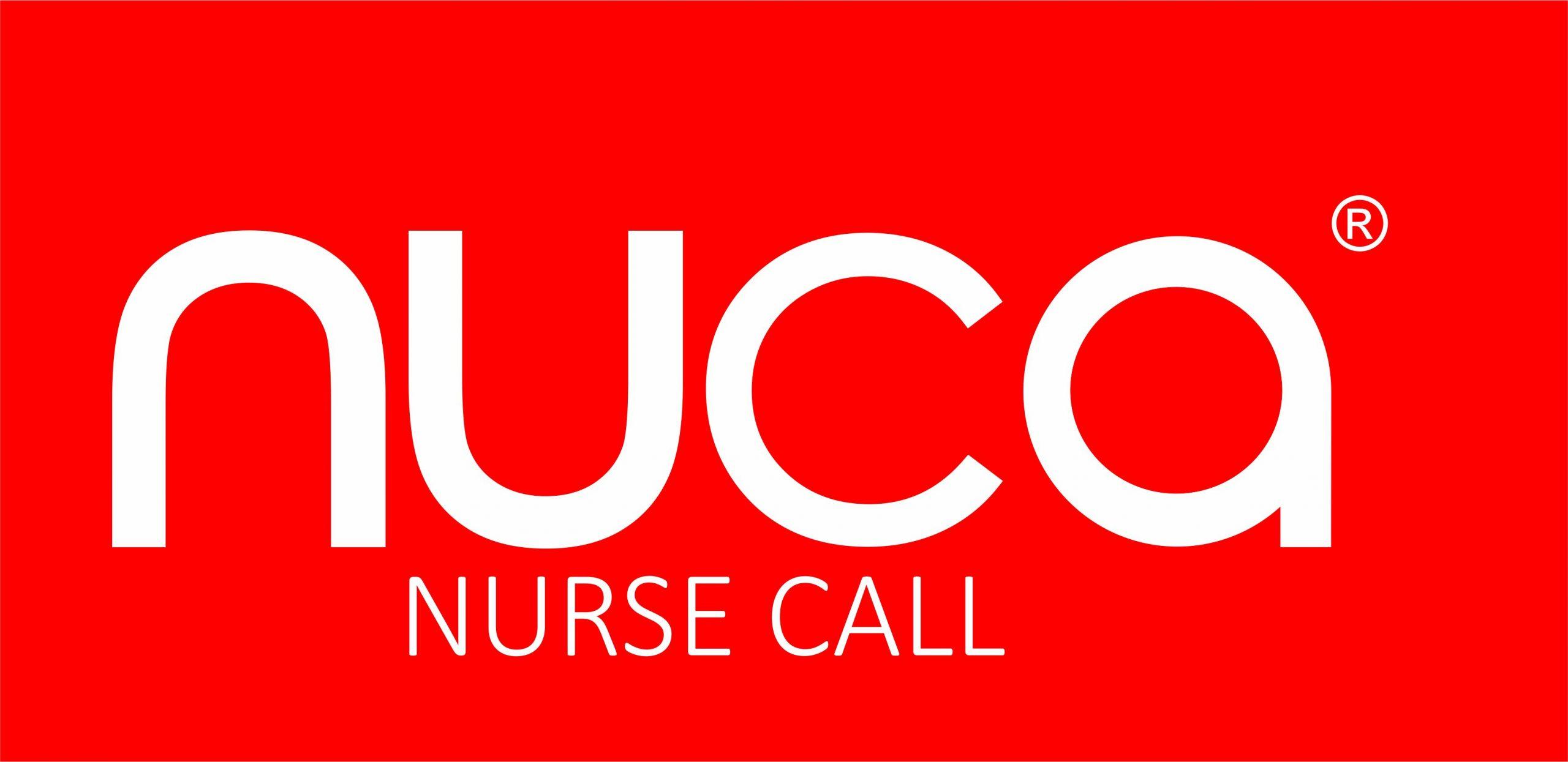 Comunicado BCoTech – NUCA nursecall