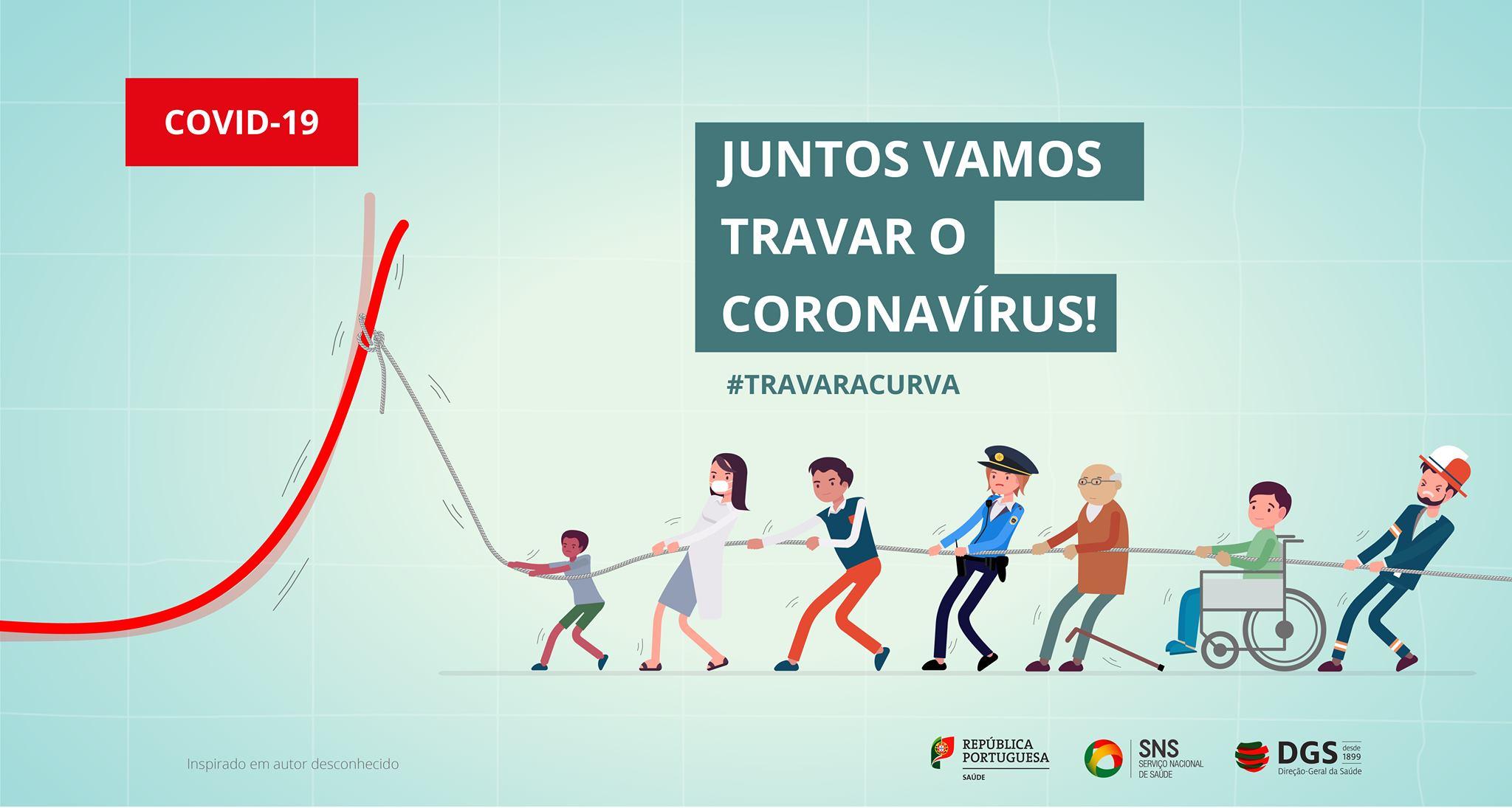 comunicado-pandemia-covid19