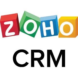 crm-tecnologia-ao-serviço-das-empresas