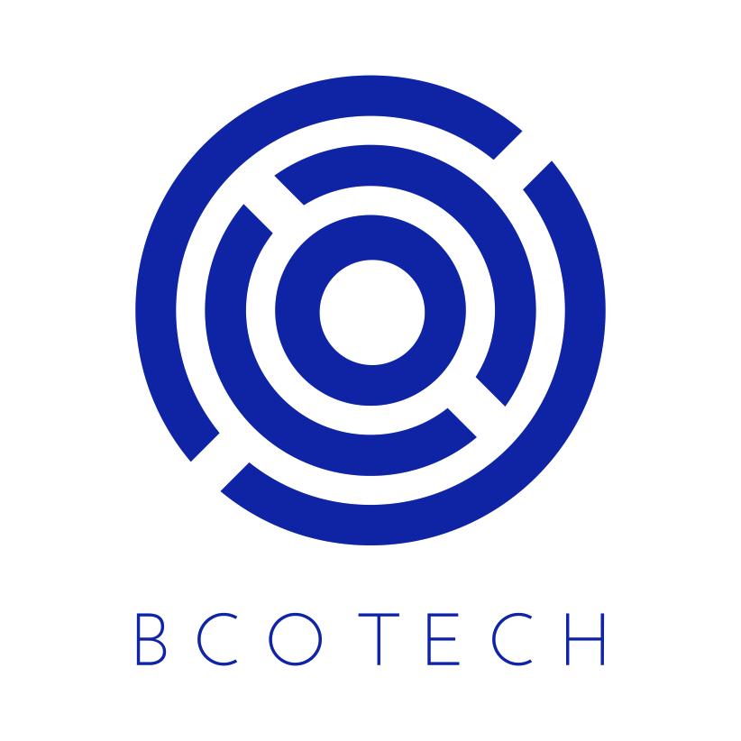 BCoTech – ao seu lado no presente e no futuro