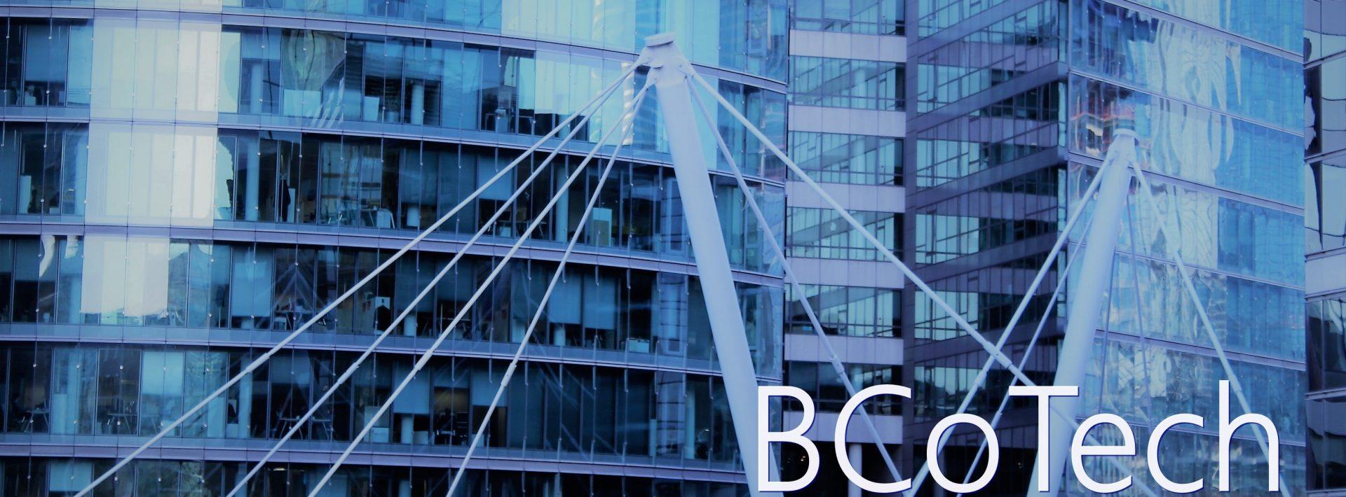 BCoTech